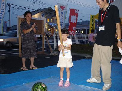2008.8.2納涼祭写真HP用