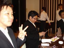蜀咏悄+024_convert_20101108212446