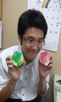蠎鈴聞_convert_20110607210927