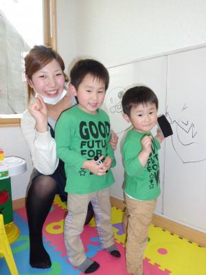 縺阪g縺・convert_20130323182940