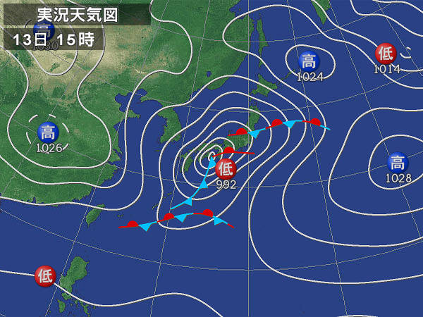weathermap00[1.gif
