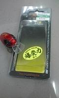 CAFB3TZB_20111003202132.jpg