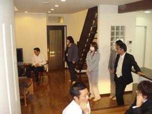 DSC07415_convert_20101025211144.jpg