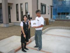 DSCN2144_convert_20080811103929.jpg