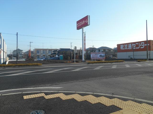 DSCN5439.jpg