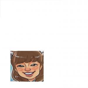 arai_convert_20110910152809.jpg