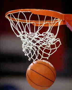 basket04.jpg