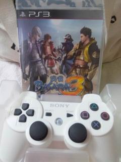 game_convert_20110916161119.jpg
